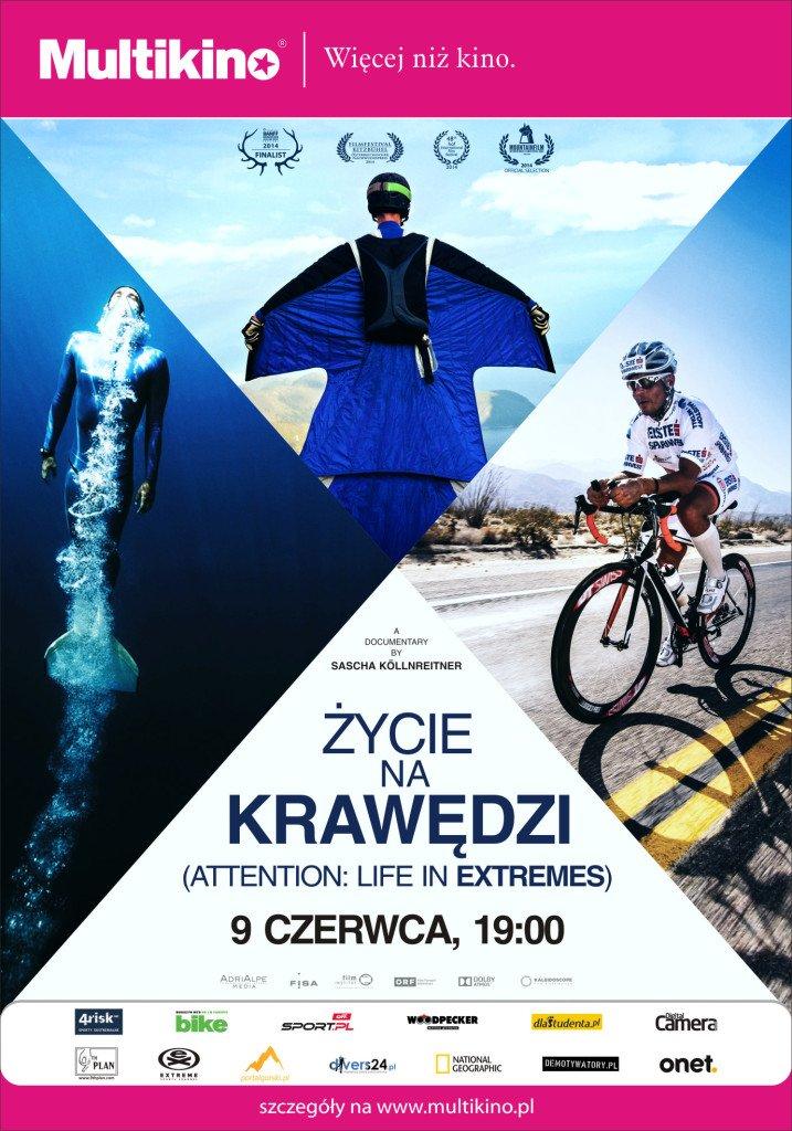 Zycie_na_krawedzi-plakat
