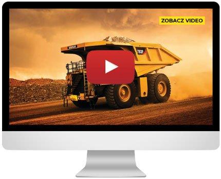 dokumentacja filmowa z budowy