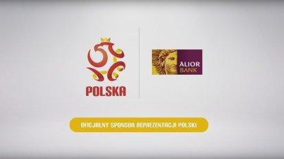 """Karta kibica"" dla Alior Bank"