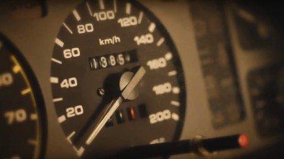 """""""Wypadki Top Gear"""""""
