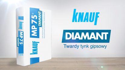 Billboard sponsorski – Knauf